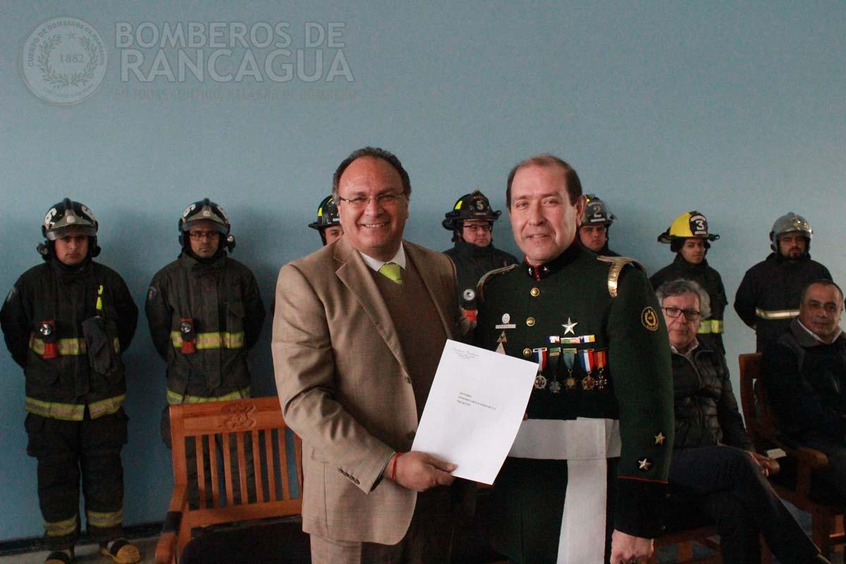 francisco-perez-yoma-bomberos-rancagua-01