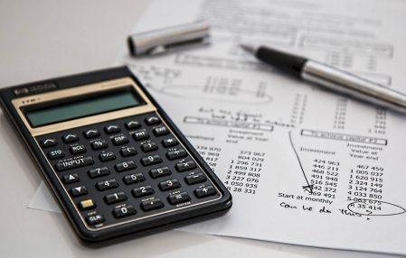 francisco perez yoma 3 tips finanzas