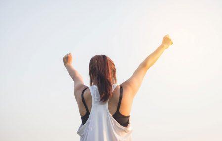 francisco perez yoma 5 principios emprendimiento