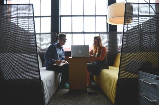 6 cosas en las que su pequeña empresa necesita invertir mas