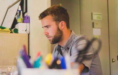 Las startups deben permanecer enfocadas
