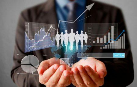propuesta valor crecer negocio