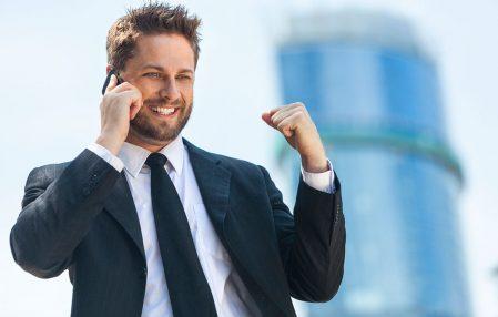consejos negocio seguir triunfar