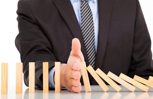 consejos enfrentar crisis corporativa