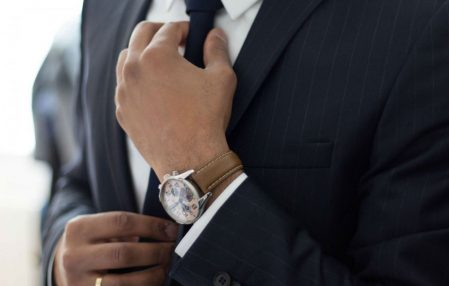 tacticas exitoso empresario elite