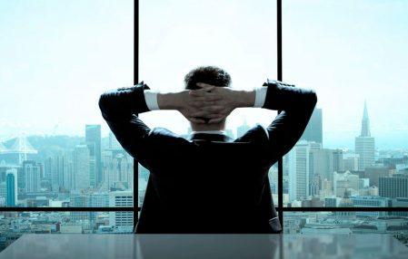 metodos empresarios manejan estres