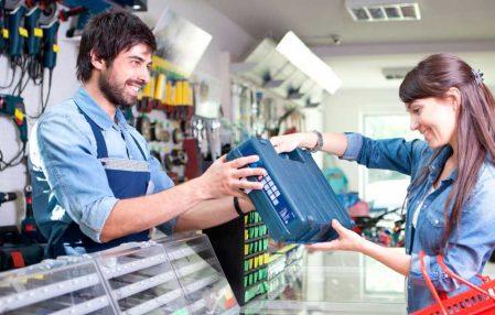 producto servicio ayuda conocer clientes