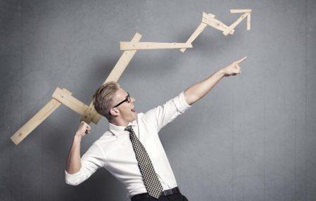 habitos empresario exitoso eficiente