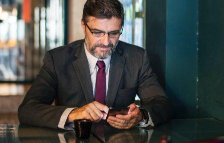francisco perez yoma 3 errores financieros comunes empresarios cometen