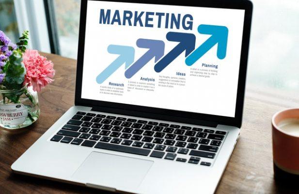 4 tips marketing ayudaran crecimiento negocio
