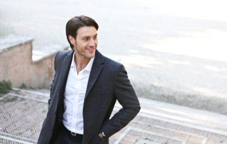 francisco perez yoma 8 mitos sobre ser emprendedor debes conocer