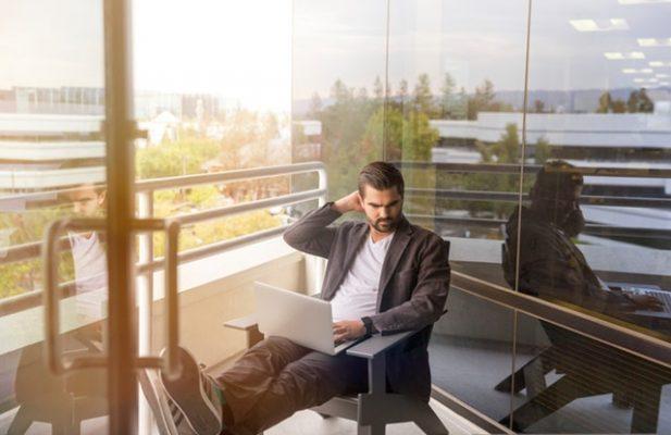 francisco perez yoma 5 errores empresarios cometen cuando inician negocio