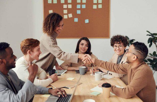 francisco perez yoma 9 maneras motivar colaboradores construir gran equipo