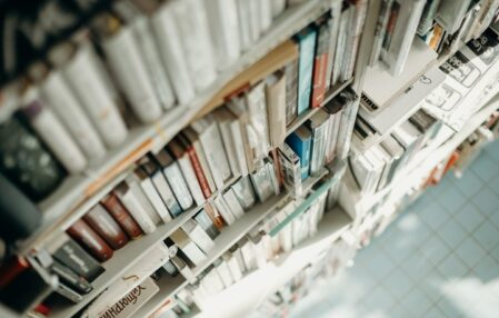 libros-emprendimiento-francisco-perez-yoma