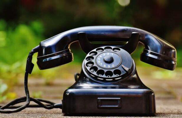 comunicacion-telefono-francisco-perez-yoma