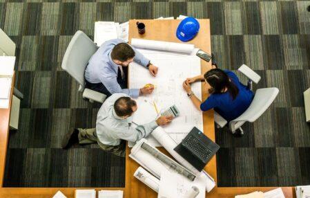 equipo-gestionando-proyectos-francisco-perez-yoma