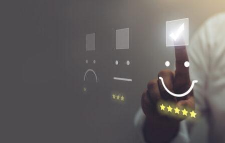 feedback emprendores